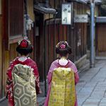 京都の脱毛サロンを一覧掲載